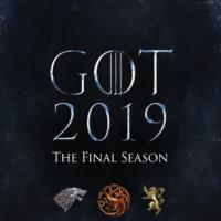 Game of thrones final season