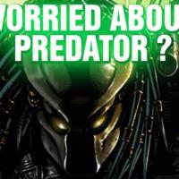 Predator's New Armor has been revealed 1