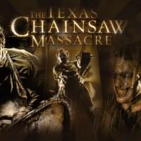 New Texas Chain Saw Massacre