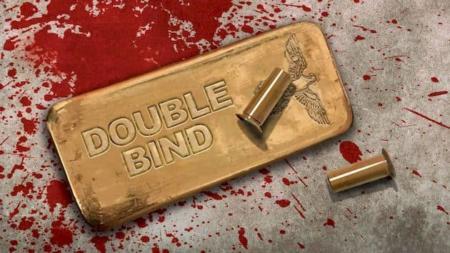 Double Bind